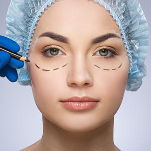 ניתוח עפעפיים