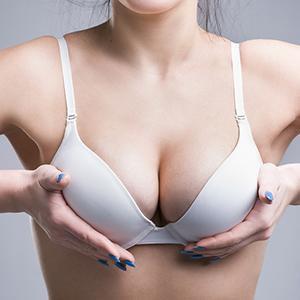 ניתוח הרמת חזה לאחר הריון ולידה