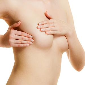 מהן הסיבות שבגללן נשים עוברות ניתוח חזה