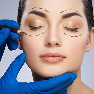האם ניתוח הרמת עפעפיים מתאים לי?