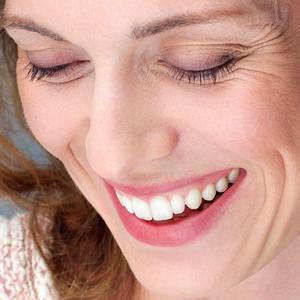 טיפול בחיוך